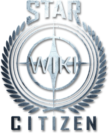 Star Citizen Wiki